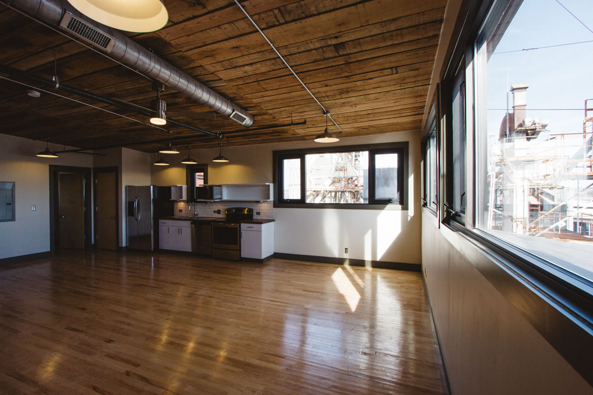 1 bedroom apartments in downtown knoxville tn - bedroom style ideas